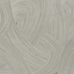 Masterplaster | Tessuti decorative | Inkiostro Bianco