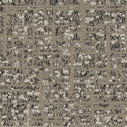 World Woven - WW890 Dobby Raffia variation 5 | Carpet tiles | Interface USA