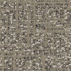 World Woven - WW890 Dobby Raffia variation 6 | Carpet tiles | Interface USA