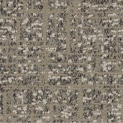 World Woven - WW890 Dobby Raffia variation 7 | Carpet tiles | Interface USA