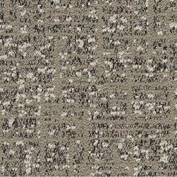 World Woven - WW890 Dobby Raffia variation 8 | Carpet tiles | Interface USA