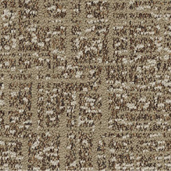 World Woven - WW890 Dobby Sisal variation 1 | Baldosas de moqueta | Interface USA