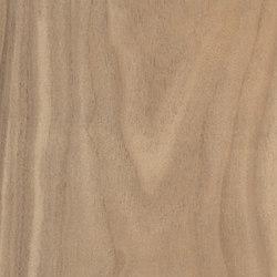 Fabula | Nucis 20x120 | Piastrelle ceramica | Caesar