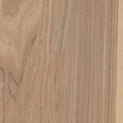 Fabula | Nucis 30x120 | Piastrelle ceramica | Caesar