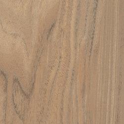 Fabula | Nucis Chevron 20x100 left | Floor tiles | Caesar