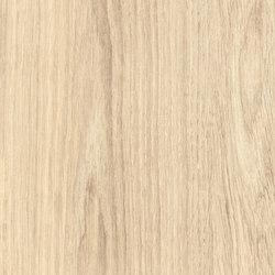 Fabula | Robur 20x120 | Floor tiles | Caesar