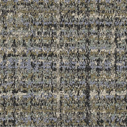 World Woven - WW895 Weave Heather variation 1 | Carpet tiles | Interface USA