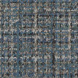 World Woven - WW895 Weave Loch variation 1 | Carpet tiles | Interface USA