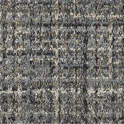 World Woven - WW895 Weave Moorland variation 1 | Carpet tiles | Interface USA