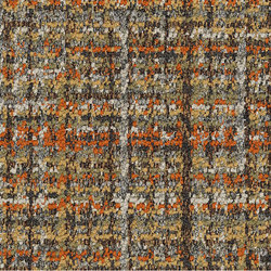 World Woven - WW895 Weave Autumn variation 1 | Carpet tiles | Interface USA