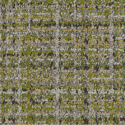 World Woven - WW895 Weave Glen variation 1 | Carpet tiles | Interface USA