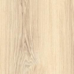 Fabula | Robur 30x120 | Floor tiles | Caesar