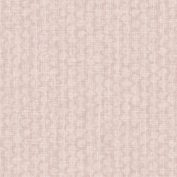 Eraclito | Wandbeläge / Tapeten | Inkiostro Bianco