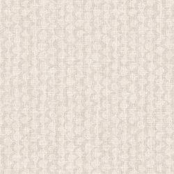 Eraclito | Revestimientos de paredes / papeles pintados | Inkiostro Bianco