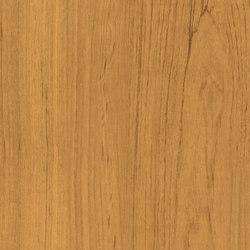 Fabula | Theca 30x120 | Carrelage céramique | Caesar