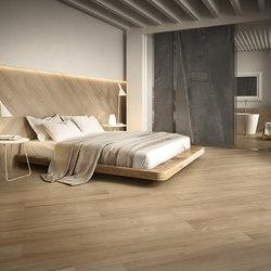 Fabula | Ulmus 20x120 | Floor tiles | Caesar