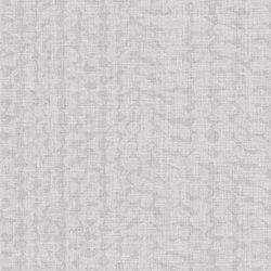 Eraclito | Revêtements muraux / papiers peint | Inkiostro Bianco