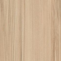 Fabula | Ulmus Chevron 20x100 left | Floor tiles | Caesar