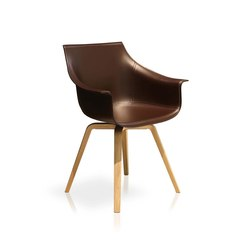 Kab | Chair | Stühle | Estel Group
