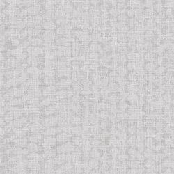 Eraclito | Tessuti decorative | Inkiostro Bianco