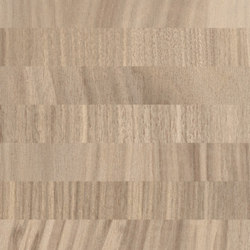Fabula | Decor Forest 20x120 | Floor tiles | Caesar