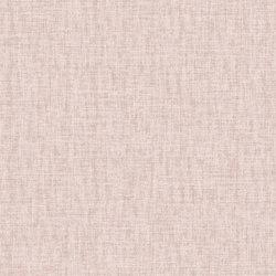 Kafka | Tejidos decorativos | Inkiostro Bianco