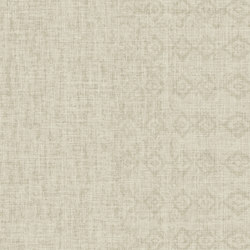 Kafka | Wall coverings / wallpapers | Inkiostro Bianco