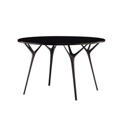Stellarnova Table | Mesas comedor | Made in Ratio