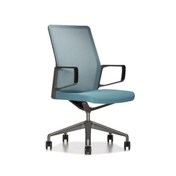 Aesync 11244 | Task chairs | Keilhauer