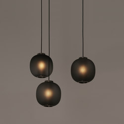 Bloom Pendant | General lighting | Resident