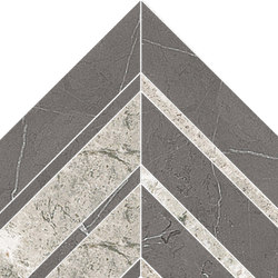 Arrows | Type G 01 | Natural stone tiles | Gani Marble Tiles