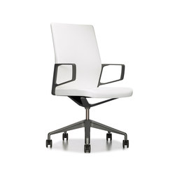 Aesync 11324 | Task chairs | Keilhauer