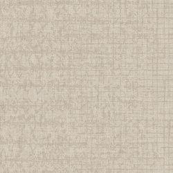 Nicandro | Wandbeläge / Tapeten | Inkiostro Bianco