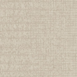 Nicandro | Tessuti decorative | Inkiostro Bianco