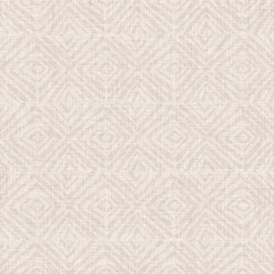 Ovidio | Wall coverings / wallpapers | Inkiostro Bianco