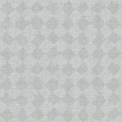 Ovidio | Tejidos decorativos | Inkiostro Bianco