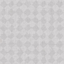 Ovidio | Drapery fabrics | Inkiostro Bianco