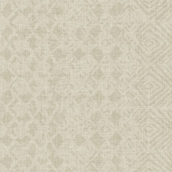 Ovidio | Tessuti decorative | Inkiostro Bianco