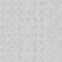 Ovidio | Revestimientos de paredes / papeles pintados | Inkiostro Bianco