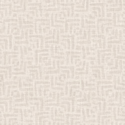 Shelley | Tessuti decorative | Inkiostro Bianco