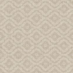 Shelley | Revestimientos de paredes / papeles pintados | Inkiostro Bianco