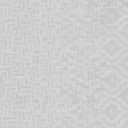Shelley | Wall coverings / wallpapers | Inkiostro Bianco