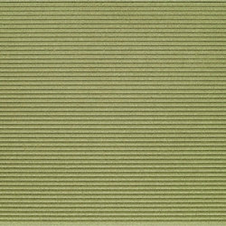 Shapes - Stripes (Olive) | Baldosas de corcho | Architectural Systems