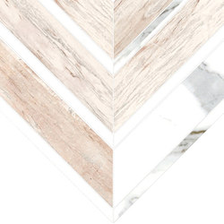 Arrows | Type G 09 | Dalles en pierre naturelle | Gani Marble Tiles