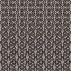 Steila | Wall coverings / wallpapers | Inkiostro Bianco