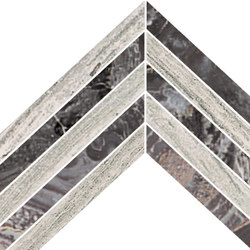 Arrows | Type A 01 | Natural stone tiles | Gani Marble Tiles