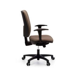 Level | Office Chair | Office chairs | Estel Group