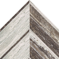 Arrows | Type D 01 | Natural stone tiles | Gani Marble Tiles