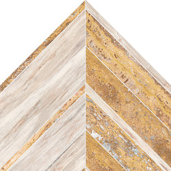 Arrows | Type D 02 | Dalles en pierre naturelle | Gani Marble Tiles