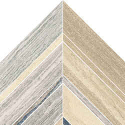 Arrows | Type E 03 | Natural stone tiles | Gani Marble Tiles